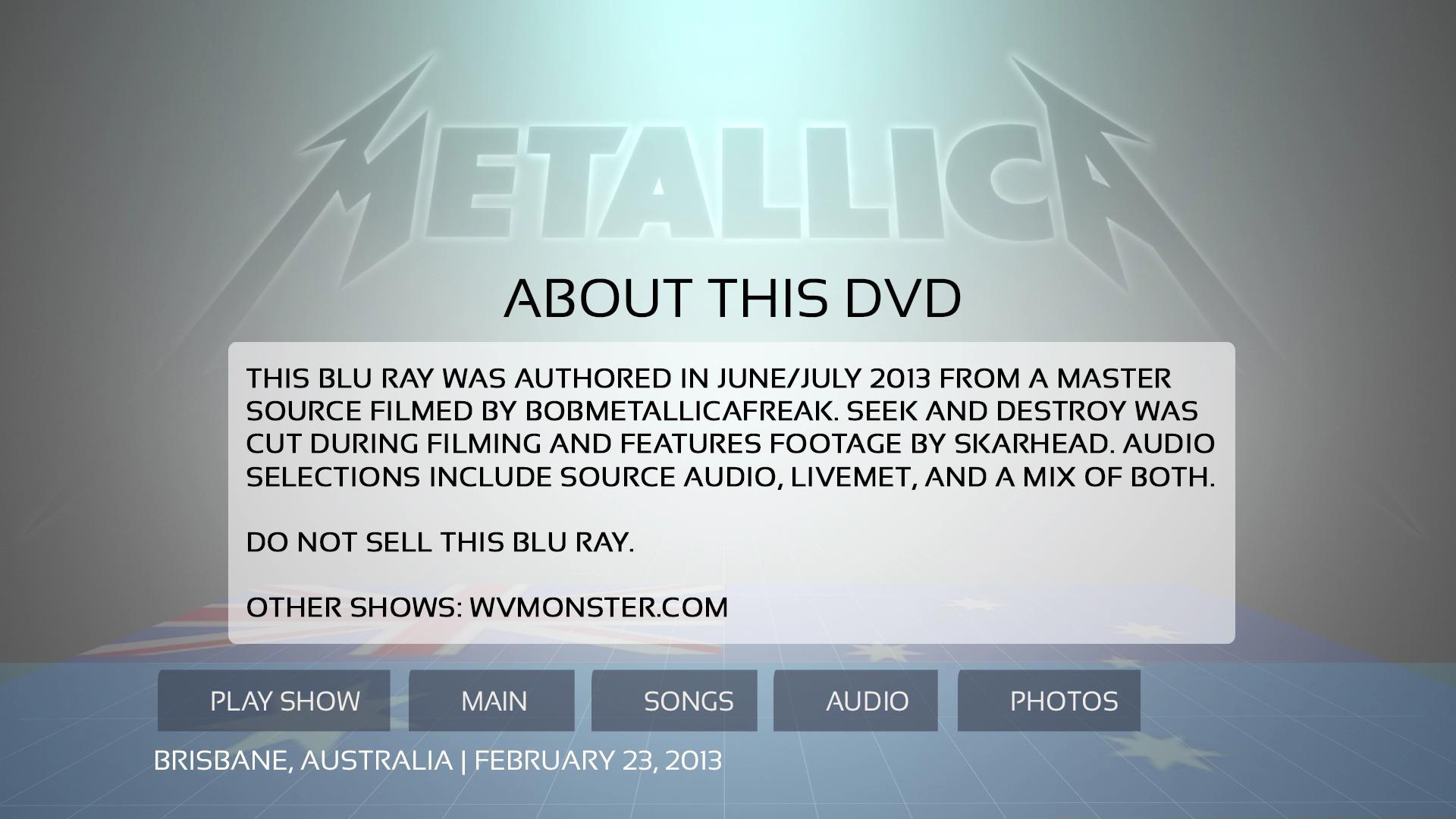 metallica_2013-02-23_brisbaneaustralia_screen_21373661110