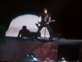 metallica_2000-01-03_milwaukee_screen_41201754320
