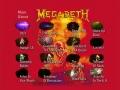megadeth_92_menu