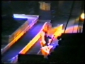 metallica_1988-10-15_helsinki_screen_1