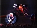 4metallica_1988-10-26_cologne_screen_3