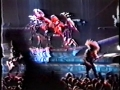metallica_1988-10-26_cologne_screen_2