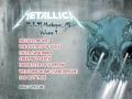 metallica_1991-11-01_muskegon_screen_01276574982