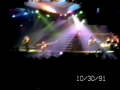 metallica_1991-11-01_muskegon_screen_101276574982
