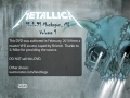 metallica_1991-11-01_muskegon_screen_11276574982