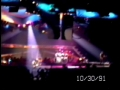 metallica_1991-11-01_muskegon_screen_141276574982