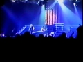 metallica_1991-11-12_greenbay_screen_121266808017
