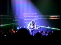 metallica_1991-11-12_greenbay_screen_161266808017