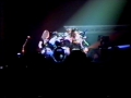 metallica_1991-11-12_greenbay_screen_181266808017