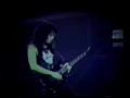 metallica_1991-11-12_greenbay_screen_71266808017