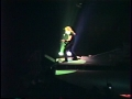 metallica_1991-11-15_toronto_screen_3
