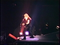 metallica_1991-11-15_toronto_screen_5