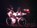 metallica_1991-11-15_toronto_screen_6