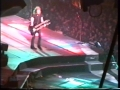 metallica_1992-11-16_rome_screen_171225422691