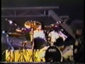 metallica_1991-11-02_auburnhills_screen_1