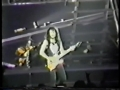 metallica_1991-11-02_auburnhills_screen_2
