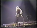 metallica_1991-11-02_auburnhills_screen_3