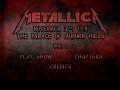metallica_1991-11-02_auburnhills_screen_menu