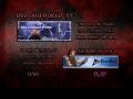 metallica_1991-11-02_auburnhills_screen_menu2