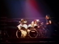 metallica_1991-11-24_stlouis_screen_4