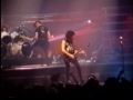 metallica_1991-11-24_stlouis_screen_5