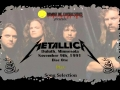 metallica_1991-11-09_duluth_screen_menu