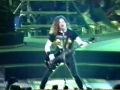 metallica_1991-12-23_worchester_screen_damage-3
