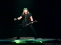 metallica_1991-12-23_worchester_screen_damage-6