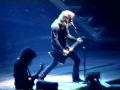 metallica_1991-12-23_worchester_screen_damage-7