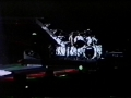 metallica_1991-12-23_worchester_screen_1