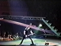 metallica_1991-12-23_worchester_screen_2