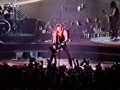 metallica_1991-12-23_worchester_screen_5