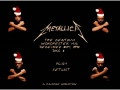 metallica_1991-12-23_worchester_screen_menu