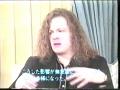 japenese-new-years2