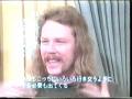 japenese-new-years3