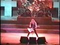 metallica_1986-12-09_toronto_screen_2
