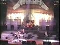 metallica_1986-12-09_toronto_screen_5