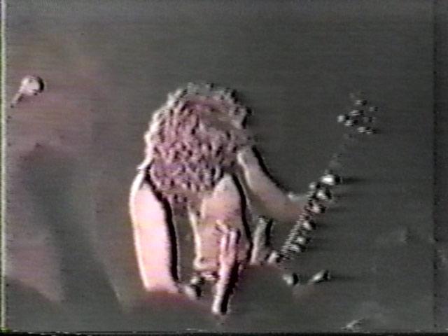 metallica_1983-03-19_2