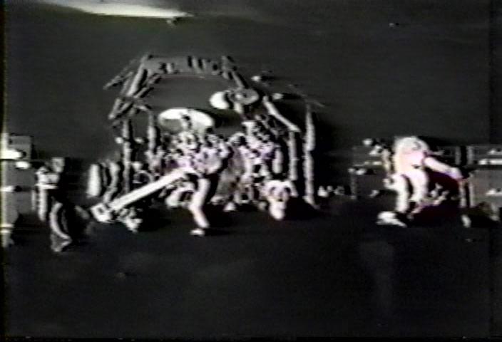 metallica_1983-03-19_3