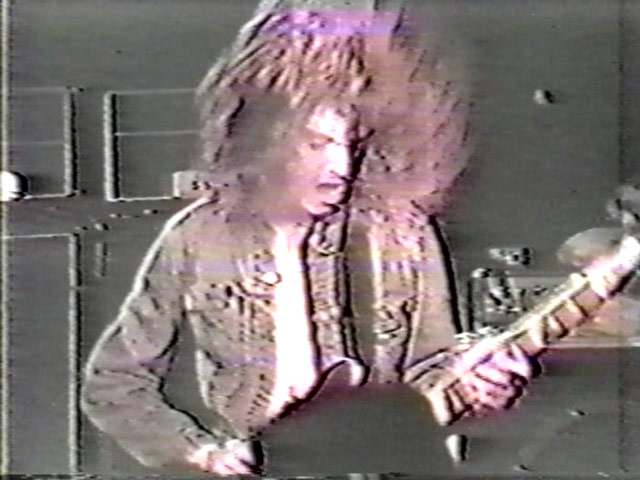 metallica_1983-03-19_4
