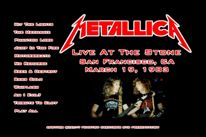 metallica_1983-03-19_sanfrancisco_screen_11200938498