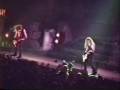 metallica_1989-02-10_lakelandflusa_screen_1