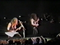 metallica_1987-02-13_gothenburg_screen_2