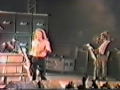 metallica_1987-02-13_gothenburg_screen_3