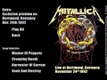 metallica_1987-02-13_gothenburg_screen_5