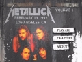 metallica_1992-02-13_inglewood_screen_01307507726