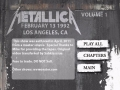 metallica_1992-02-13_inglewood_screen_11307507726