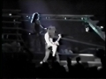 metallica_1992-02-13_inglewood_screen_181307507726