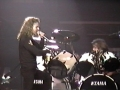 metallica_1993-02-17_charlestown_screen_141218310941