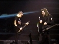 metallica_1993-02-17_charlestown_screen_71218310941